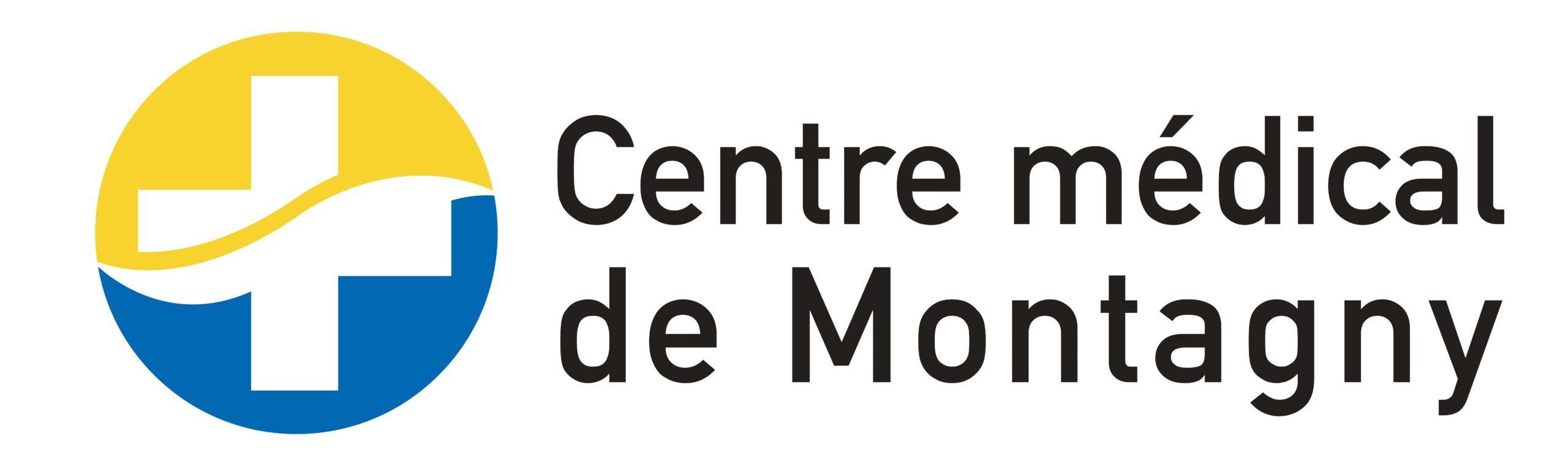 Centre Médical Montagny